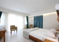 Dedeminn Hotel & Residence