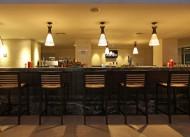 Ark�n Palm Beach Hotel