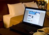 Fenerbah�e TT �ncek Hotel Banket & Sports