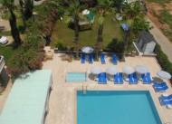 Best Alanya Otel