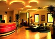 Tempo Hotel �a�layan