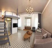 Ada Homes Hotel