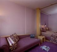 Adamar Hotel