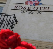 Rose Otel