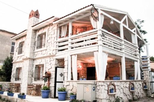 Hotel La Viva