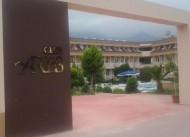 Club Ares Hotel