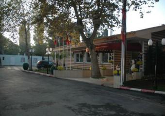 Dodo Marin Balık Restaurant