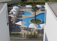 Horizon Sky Resort