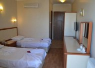 Grand Milano Hotel