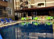 Cennet Apart Otel