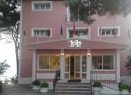 Melis Otel Kusadas�