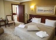 Bilek �stanbul Hotel