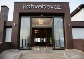 Kahvebeyaz Restoran