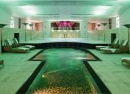 Richmond Nua Hotel