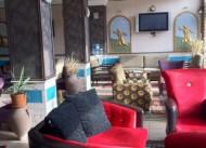 Mevlana Sema Hotel