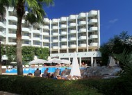 Kalemci Hotel
