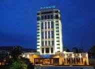 Titanic Business Hotel