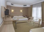 Grand Temizel Hotel