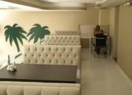Timya Otel