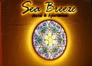 Sea Breeze Hotel & Apartment