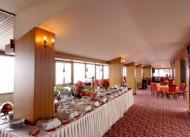 Saylamlar Otel Trabzon