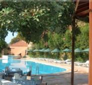 Aygül Hotel