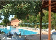 Ayg�l Hotel