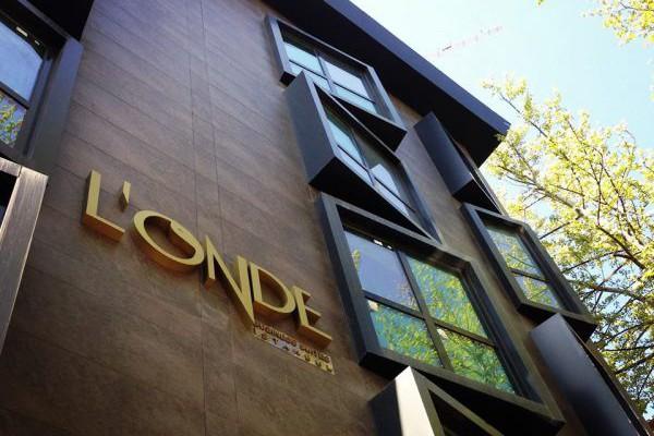 Londe Business Suites