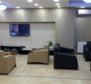 Başoğlu Bulancak Otel
