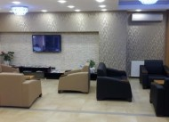 Ba�o�lu Bulancak Otel