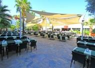 Rexene Resort