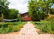 Lemon Garden Lodge