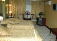 Royal Anka Otel