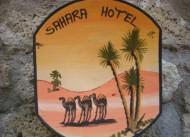 Sahara Otel