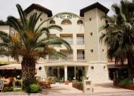Miray Hotel Marmaris