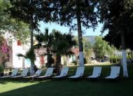 Keyf in Bodrum Hotel