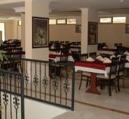 Astoria Hotel & Spa