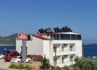 Otel Dudum