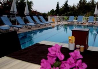 Hotel Koza