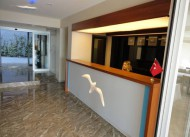 Kilya Hotel