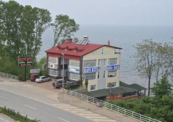 Hotel Mavi K�y�
