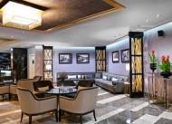 Imperial Hotel Bomonti Istanbul