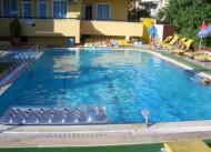 Ekin Hotel & Apart