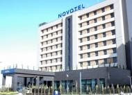Novotel Diyarbak�r