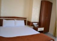 Ekin Hotel Diyarbak�r