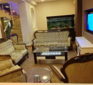 Fatih Otel Sivas