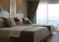 S�zer Resort Hotel