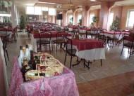 Hotel �ifa Hayat Suyu