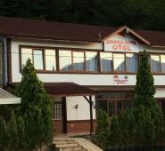 Sapanca Butik Otel