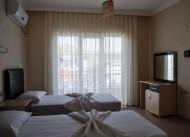 Kum Motel